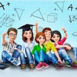 Помощь студентам, Новосибирск