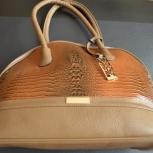 Новая женская сумка, Новосибирск