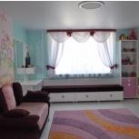 Продам набор мебели  для детской комнаты, Новосибирск