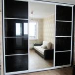 Мебель на заказ, Новосибирск