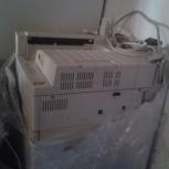 Принтер Xerox Document Centre 425ST бу, Новосибирск