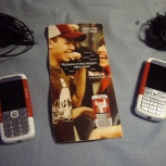 Телефон  Nokia 5700 XpressMusic, Новосибирск
