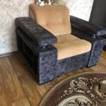 Перетяжка , изготовление мягкой мебели, Новосибирск