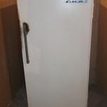 Холодильник в Академгородке продам, Новосибирск