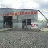 Ангары, склады, СТО, павильоны (готовые конструкции и на заказ), Новосибирск