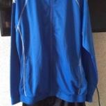 Продам мужской спортивный костюм kappa, Новосибирск