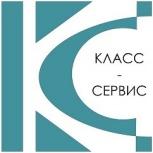 Бухгалтерский учет с 1С для начинающих, Новосибирск