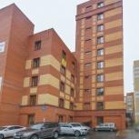 Агентство недвижимости с порталом по новостройкам, Новосибирск