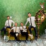 Группа ремикс - масса современных хитов на любой Ваш праздник!, Новосибирск