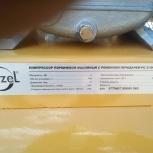 продам компрессор, Новосибирск