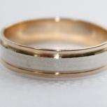 Обручальные кольца от производителя в Новосибирске, Новосибирск