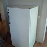 Холодильник Бирюса 2, Новосибирск