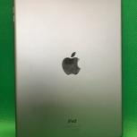 Apple iPad AIR 32Gb Wi-Fi+Cellular, Новосибирск