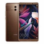 Телефон Huawei Mate 10, Новосибирск