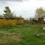 продам металлический гараж срочно в Кирзе Ордынского р-на, Новосибирск