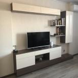 Мебель для гостиной (стенка), Новосибирск
