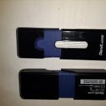 BandLuxe C339 3.75G USB Modem, Новосибирск