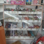 Продам конфетницу., Новосибирск