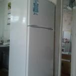 холодильник Атлант MXM 2835-90 белый, Новосибирск