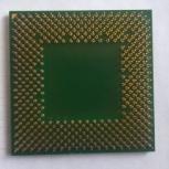 Процессор AMD Sempron 2200 Soket 462, Новосибирск