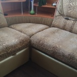 Комфортный диван, Новосибирск