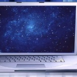 Дорого купим ваш ноутбук, Новосибирск