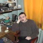 Установка Windows, программ, драйверов, антивируса. Настройка и ремонт, Новосибирск