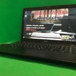 Ноутбук Acer Aspire 5742G, Новосибирск