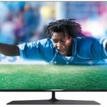 Дорого куплю ЖК телевизор, можно неисправный, Новосибирск