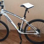 Велосипед Jamis Trail, Новосибирск