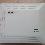 Атс LG-Ericsson Aria Soho AR-bksu и тел. LDP-7224, Новосибирск