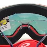 Горнолыжные очки с анти блик покрытием, Новосибирск