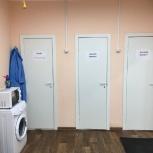 Продается производство по переработке рыбы, Новосибирск