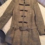Продам женское пальто в отличном состоянии!, Новосибирск