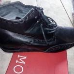 Продам обувь, Новосибирск