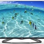 Дорого покупаю ЖК телевизоры с любыми неисправностями, Новосибирск
