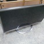 LG 42LA645, 3D - Smart TV - 200Гц - DVB-T2 - Wi-Fi, Новосибирск