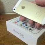продам apple iphone 5s, Новосибирск