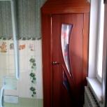 Продажа квартиры, Новосибирск