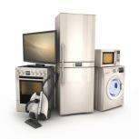 Выкуп, прием стиральных машин-автомат, Новосибирск