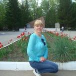 Няня-экстренная в любое время суток или постоянная, Новосибирск