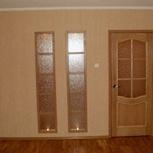 Квартира под ключ . Лично и не дорого, Новосибирск