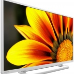 32'' (81см) Toshiba 32L2454RB Direct LED 200Hz FHD DVB-T2, Новосибирск