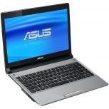 Куплю Ваш ноутбук Asus, Новосибирск