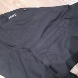 Продам горнолыжные женские брюки, Новосибирск