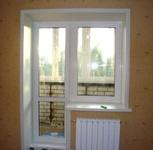 Пластиковые окна для дома и дачи, от производителя!, Новосибирск