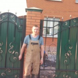 Сварочные работы,сан технические работы,электромонтажные работы, Новосибирск