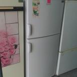 Холодильник б/у Бирюса 22 Гарантия 6мес Доставка, Новосибирск