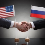 США: деловые переговоры, нахождение бизнес-партнеров, Новосибирск