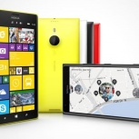 "Куплю телефон Nokia Lumia, не менее 4.5"", Новосибирск"